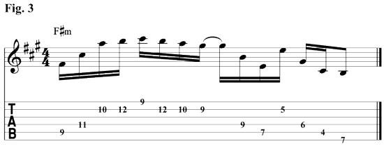 premier guitar 3