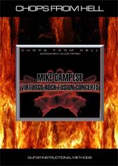 thumbMC1_DVD