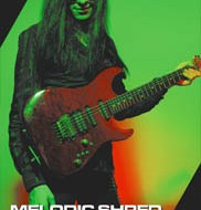 Mike Campese: Melodic Shred