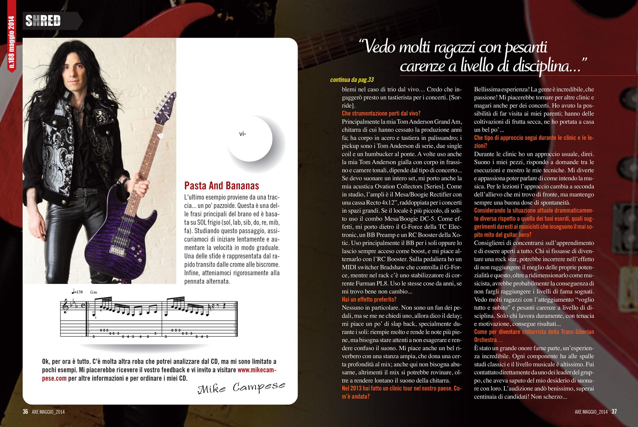 Cover 188.qxp_06_07