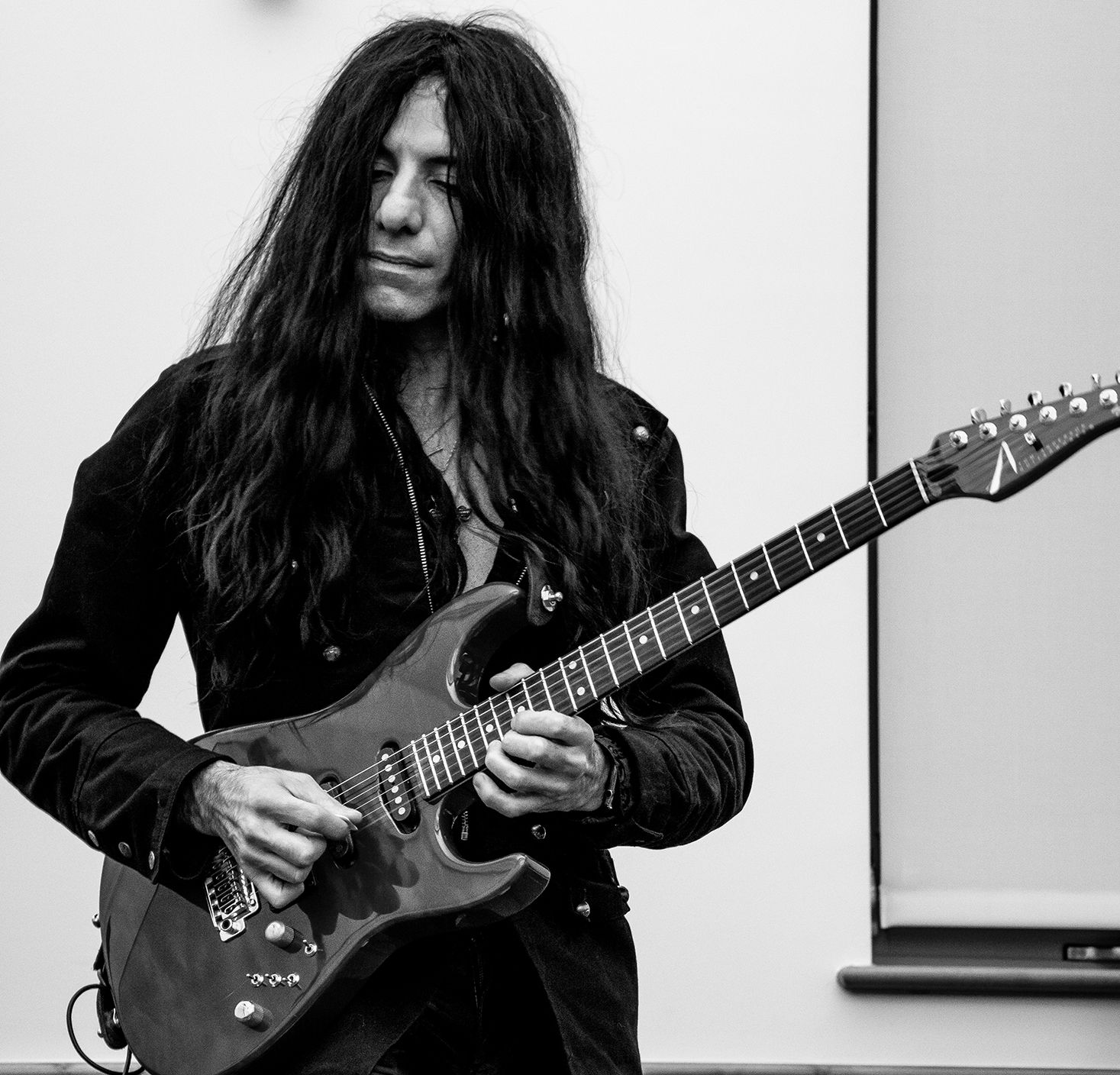 Mike Campese - First Night 2016 - Pic 8