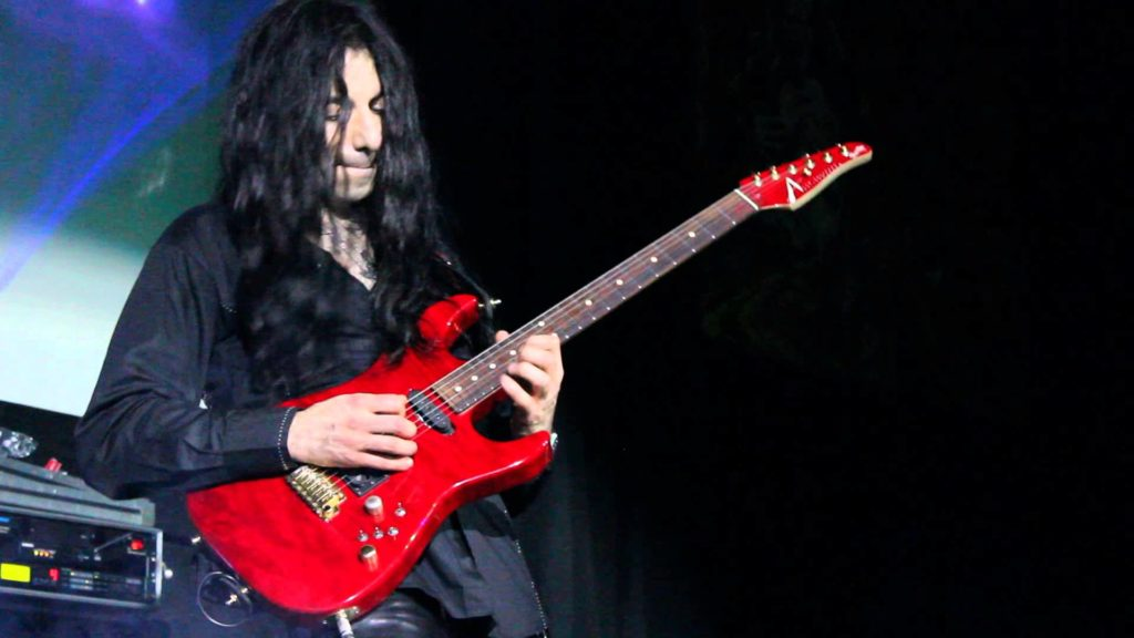 Mike Campese Image 3