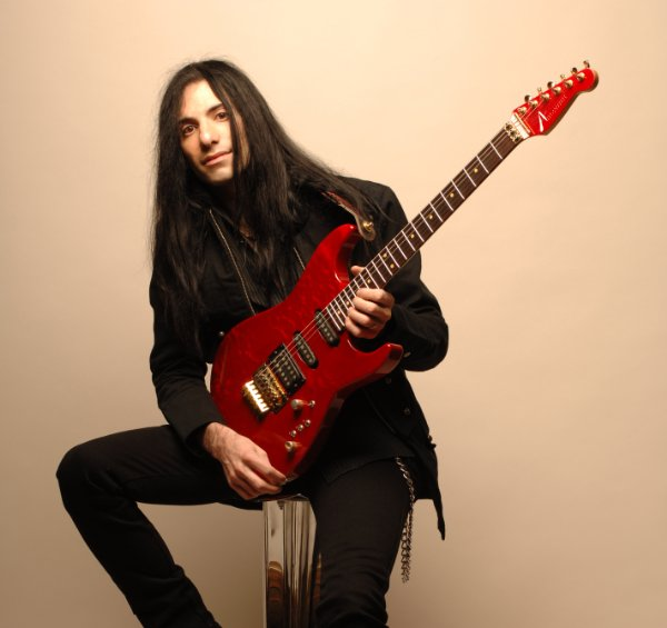 Mike Campese Image2