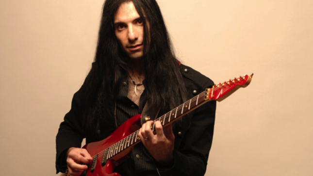 Mike Campese image