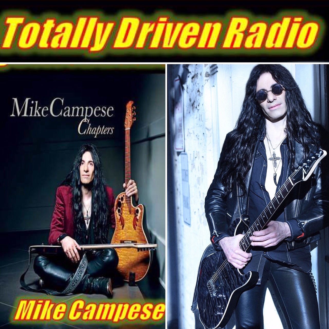 mike-campese-totally-driven-radio-interview-ad-92016