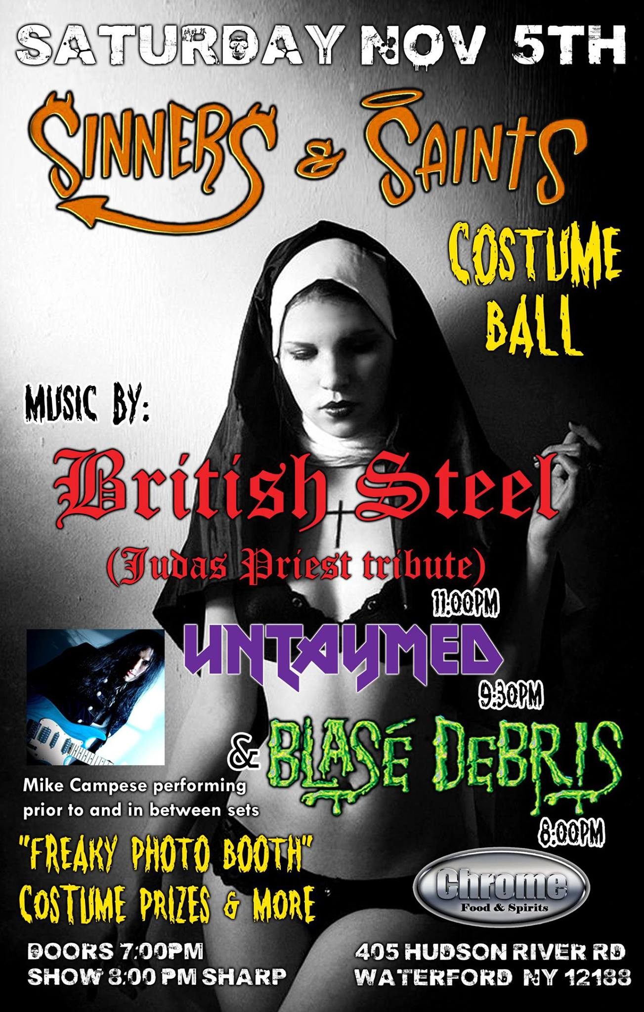 sinners-and-saints-costume-ball-mike-campese-and-others