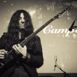 Mike Campese Christmas Show.  NYS Music, Albany NY.