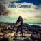 Mike Campese – Live in Kauai, Hawaii