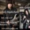 Michael Angelo Batio and Mike Campese Live!