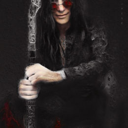 Mike Campese – Design (new) Available on Red Bubble and Fine Art America.